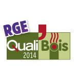 logo-rge-qualibois