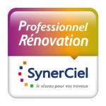 logo-synerciel