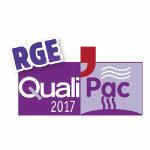 logo-rge-qualipac.jpg
